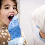 ОБЗОР. Количество новых инфекций остается стабильным, как и количество госпитализаций