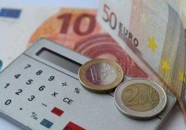 Двое из трех бельгийцев считают, что их пенсии будет недостаточно, чтобы безбедно наслаждаться старостью.