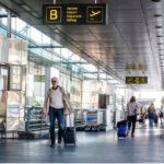 В Брюсселе будет действовать 10-дневный карантин для возвращающихся из красных зон