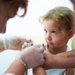 BioNTech начинает произодство вакцины для детей от 5 лет