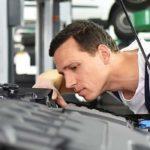 От повышения зарплат госслужащим до более строгих проверок на техконтроле.