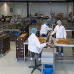 Бельгия признала Covid-19 профессиональным заболеванием