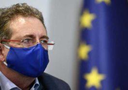 Премьер-министр Брюсселя призывает детабуировать тему обязательной вакцинации