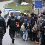 Бельгия запускает в Facebook кампанию против повторного запроса статуса беженца