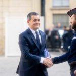 Франция объявляет об усилении пограничного контроля: «50 процентов мигрантов прибывают через Бельгию»