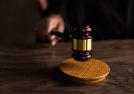 Прокурор Брюсселя требует трех лет тюрьмы за мошенничество с коронными премиями