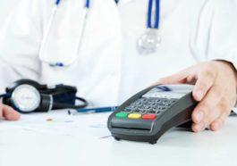 Со следующего года за посещение стоматолога вам придется заплатить только 3,5 евро