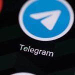 Прокуратура Нидерландов заблокировала два канала сторонников теории заговора в чате Telegram.