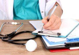 Правительство Бельгии отменяет больничный лист для однодневного отсутствия